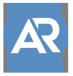 agendarweb.com.ar