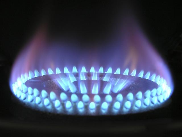 hornalla_gas