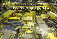 Central_Nuclear_Embalse