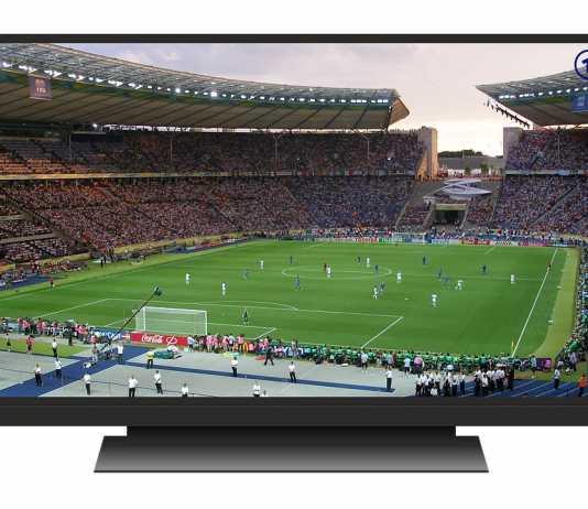 Todo para ver mejor a la selección argentina en Rusia