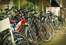 Está creciendo la venta de bicicletas y los servicios de valor relacionados.