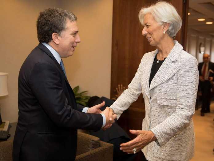Las medidas económicas que pueden llegar tras el acuerdo.