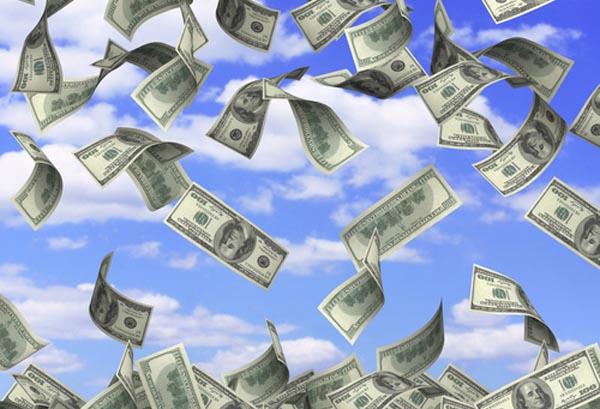Argentina tiene una economía bimonetaria, en la que el dólar cumple la función de reserva de valor.