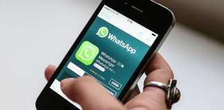 Apps: una alternativa para facilitar la bancarización y disminuir el uso del cash.