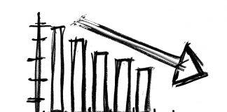 Pronósticos negativos desde todas las visiones económicas.
