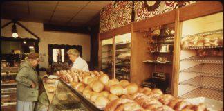 Miles de panaderías sin habilitaciones ni control.