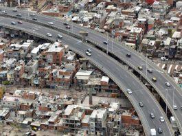 Pronostico negativo: pobreza en aumento en los próximos tiempos.