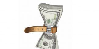 a Nación reduciría $150.000 millones en sus gastos, y los 24 estados provinciales, otros $150.000 millones