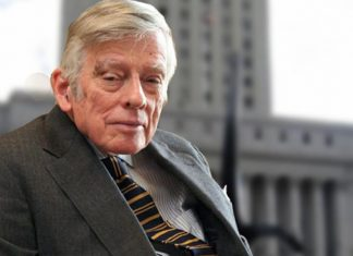 Thomas Griesa, el juez que condenó a la Argentina por la deuda en default ya murió. Pero otros juicios siguen.