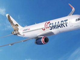 Una nueva aerolínea Low Cost se prepara para aterrizar en la Argentina y ofrecer servicios.
