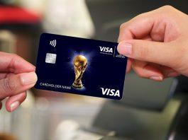 El promedio por transacción a lo largo del torneo ascendió a US$ 23