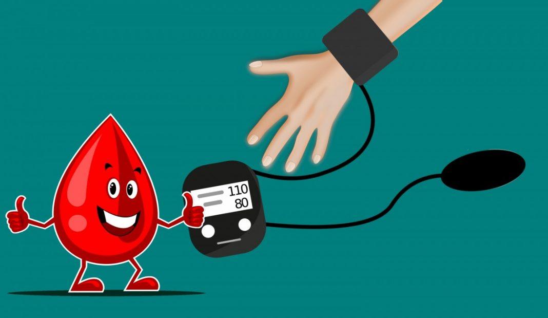 ¿Se puede revertir la hipertensión esencial?